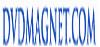 DVDmagnet.com logo