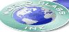 World Class Ink logo