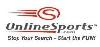 OnlineSports.com logo