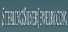 Sterling Silver Jewelry logo