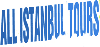 All Istanbul Tours logo