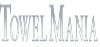 Towelmania.com logo