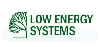 Low Energy Systems logo