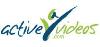 Active Videos logo
