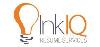 InkIQ Resume Service logo