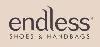 Endless.com logo