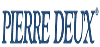 Pierre Deux logo