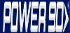 Power90 Boot Camp logo