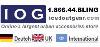 IcedOutGear.com logo
