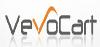 VevoCart.com logo