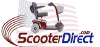 Scooter Direct logo