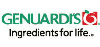 Genuardi's logo
